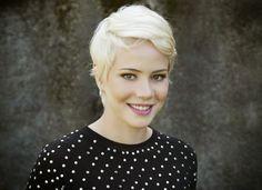 cabelo natural leandra leal - Pesquisa Google