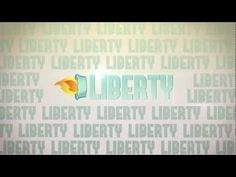 "What's liberty all about?    ""It's impossible to understand politics unless you understand liberty - that we should all be free.  Get your head around this and it's easy to tell good government from bad."""