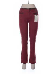 Check it out—Cartonnier Casual Pants for $19.99 at thredUP!