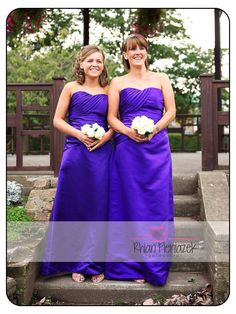 Weddings. Bridesmaids. Rhian Pieniazek Photography.