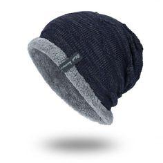 * Tactical Accessories Slouchy Beanie, Beanie Hats, Women's Hats, Visor Hats, Caps Hats, Vogue Vintage, Winter Hats For Men, Winter Beanies, Mens Winter