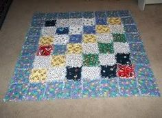 nickyquilt.jpg Photo:  This Photo was uploaded by LindaMH. Find other nickyquilt.jpg pictures and photos or upload your own with Photobucket free image a...