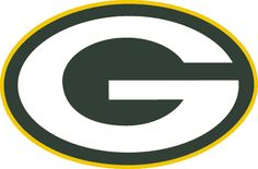 The Green Bay Packers colors are bay green and cheese gold. Here are the Green Bay Packers color codes if you need them for any of your digital projects. Green Bay Packers Logo, Green Bay Packers Colors, Go Packers, Packers Football, Greenbay Packers, Packers Memes, Green Bay Logo, Packers Baby, Football Team
