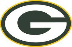 Cuando un logo tiene una presencia sólida, pierde temporalidad y adquiere permanencia. http://www.youtube.com/watch?v=iZHTSpZ9KM8