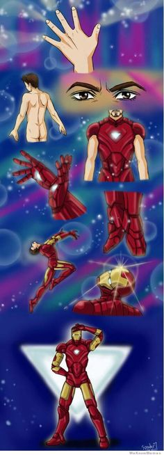 sailor-iron-man