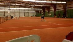 Icelandic National Tennis Team practice Scouting, All Over The World, Iceland, Tennis, Ice Land, Trainers, Sneaker