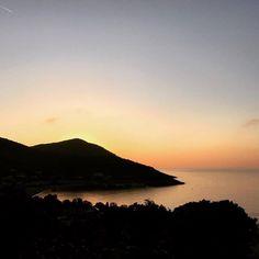 Region de Calvi - Galéria est une commune française située dans le département de la Haute-Corse et la collectivité territoriale de Corse.