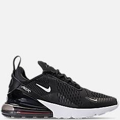 24 Best Nike 270 images | Nike, Nike air max, Air max 270