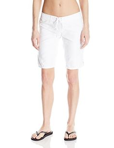 KUT from the Kloth Women's Natalie Bermuda Short ** Check out the image by visiting the link.