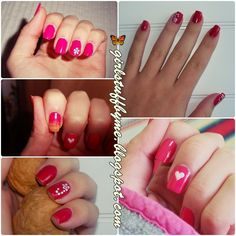 #nails #nailsexperiences