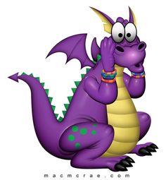Purple Dragon                                                                                                                                                                                 More