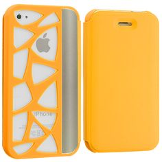 ShopPhoneCases can help you in choosing apple cell phone case that is ideally suited to you. Here, you can get durable case that is right for your cell phone.