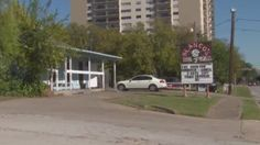 November A legendary Houston bar is closing its doors for the last time, after 30 years. Houston Bars, Cool Bars, 30 Years, Closer, 30th, New Homes, News, Music, White People