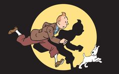 The Journey of Tintin Continues! - http://gamesleech.com/the-journey-of-tintin-continues/