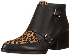 Circus by Sam Edelman Women's Reese Boots - http://all-shoes-online.com/circus-by-sam-edelman/circus-by-sam-edelman-womens-reese-boots
