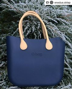 Tiempo de compartir...  www.Obag.com.co O Bag, Handmade Leather, Tote Bags, Clock, Handbags, Purses, My Style, Mini, Accessories
