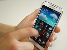 How To Remove All The Junk Carriers Added To Your Samsung Galaxy S4