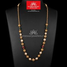 Jewelry Stores Near Me That Buy Pearls under 22 Carat Gold Jewellery Online Shopping Usa a Jewellery Store Halifax these Jewellery Knowledge Quiz amid Joma Jewellery Near Me Gold Chain Design, Gold Jewellery Design, Bead Jewellery, Pearl Jewelry, Jewellery Shops, Jewelry Stores, Bridal Jewelry, Silver Jewelry, Gold Pearl Necklace