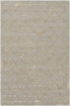 Surya Colorado COD-1004 Rugs | Rugs Direct