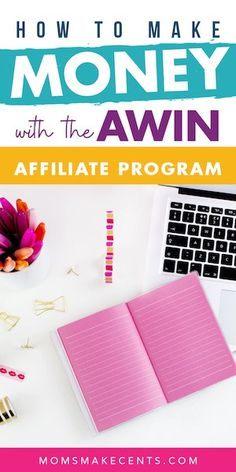 One of the best platforms for affiliate marketing is the AWIN affiliate network. Would you like to learn more about AWIN? Read on. Marketing Program, Affiliate Marketing, Content Marketing, Media Marketing, Digital Marketing, Make Money Blogging, Way To Make Money, Blogging Ideas, La Formation