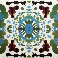 black dice album art - Google Search