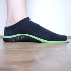 10 Best Plantar Fasciitis Exercises | Stretches and Strengthening — Feet&Feet What Is Plantar Fasciitis, Plantar Fasciitis Exercises, Heel Pain, Foot Pain, Foot Exercises, Stretches, Flat Feet, Best Flats