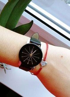 Kup mój przedmiot na #vintedpl http://www.vinted.pl/akcesoria/bizuteria/14384265-promocja-zegarek-hit-nowy-z-metkami-idealny-na-prezent