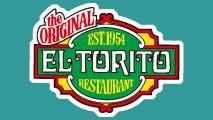 メキシコ料理レストラン エルトリート