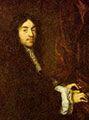 Pietro Domenico Paradisi