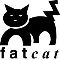 Shopping - In Other Words by Fat Cat Records on SoundCloud