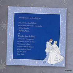 cute sign at fairytale themed wedding i d o Pinterest