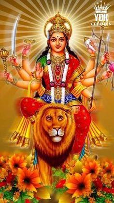 Lord Durga, Durga Ji, Saraswati Goddess, Goddess Lakshmi, Lord Shiva, Shri Hanuman, Shri Ganesh, Lord Vishnu, Lord Ganesha