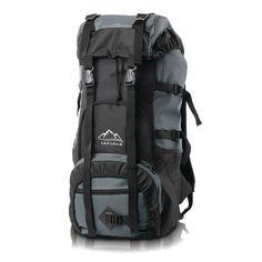 d5a33d44f6 Original Distro Tas Gunung Tas Tracking Tas Hiking Pria Murah - SVN 014  Kualitas Terbaik