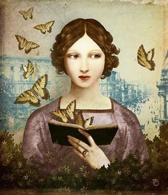 By Christian Schloe.