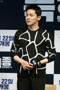 Jo Jung Suk Asian Actors, Korean Actors, My Annoying Brother, Jealousy Incarnate, Cho Jung Seok, Park Bo Young, My Ghost, So Ji Sub, Korean Men