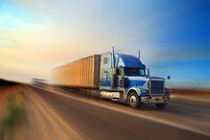 170 Jobs Ideas Job Truck Driving Jobs Trucks