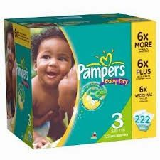 Target.com: $10 off ANY $40 Purchase! + FREE In-store Pickup! + FREE $20 Gift Card w/Pampers Purchase! Read more at http://www.stewardofsavings.com/2014/07/targetcom-10-off-any-40-purchase-free_29.html#dLcjc6GypJT1zTIb.99