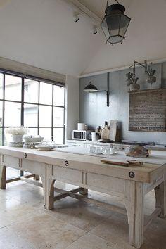 156 best laboratory inspired designs images architects rh pinterest com