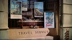 Before the Jet Age made international travel accessible to the middle class, there were movies like this. As much or more a travelogue of . To Catch A Thief, Polarizing Filter, Pink Sand Beach, Mystery Stories, Theater Tickets, French Riviera, Travelogue, Grace Kelly, Great Movies
