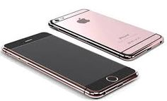 iphone gold 6 - Google Search