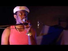 ▶ Sons Libres : mazurka des anges - YouTube