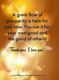 100ca8a19007c68f47d76d07eb3ae514--wealth-affirmations-positive-affirmations.jpg