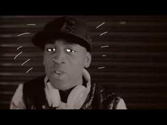 WILEY-FLYING OFFICIAL VIDEO - YouTube
