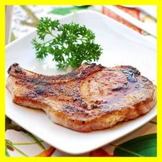 healthy pork chop recipes-#healthy #pork #chop #recipes Please Click Link To Find More Reference,,, ENJOY!!