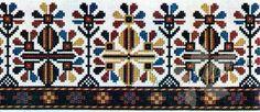 Gallery.ru / Фото #20 - Bulgarian Embroidery - Dora2012 (19 of 31)