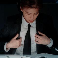 Jaehyun Nct, Nct 127, Ntc Dream, Jung Yoon, Valentines For Boys, Jung Jaehyun, Kpop, Taeyong, Boyfriend Material