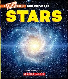Did you know stars explode? Or that they can be different colors? Have you ever wondered how many stars exist in the universe These are just a few of the topics this title covers. Readers will come away with a wealth of knowledge about the incredible celestial bodies in our universe. Invite the author to speak about her books at your school or library. (Virtual presentations available.) Next Generation Science Standards, Mysterious Places, Book Launch, Paperback Books, Galaxies, New Books, Literacy, Fun Facts, Fascinating Facts