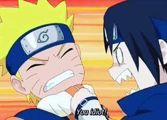 Sasunaru, Narusasu, Sasuke, Naruto, Family Guy, Guys, Fictional Characters, Fantasy Characters, Sons