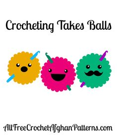 Crocheting Jokes : crocheting takes yarn quotes crochet quotes humor humor crocheting ...