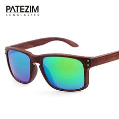 2017 New Sports Sunglasses Men/Women Brand Design Unisex Plastic Sunglasses Mirror Oculos Ciclismo Sun Glasses Gafas De Sol #clothing,#shoes,#jewelry,#women,#men,#hats,#watches,#belts,#fashion,#style